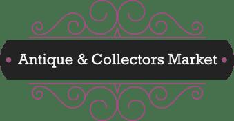 Antique Collectors Logo